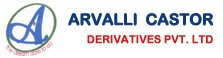 Arvalli Castor Derivatives Private Limited